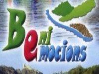 Beniemocions Canoas