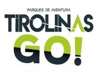 Tirolinas Go! Santander
