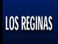 Los Reginas