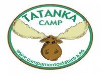 Tatanka Camp Campamentos de Inglés