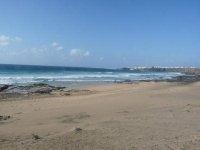 Incontra Fuerteventura