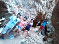 Grupo de aventureros