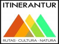 Itinerantur