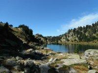 escursioni sul lago