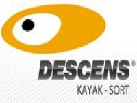 Descens Sort