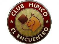Club Hípico El Encuentro