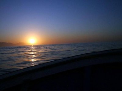 Turismo marinero Costa del Sol Visitas Guiadas