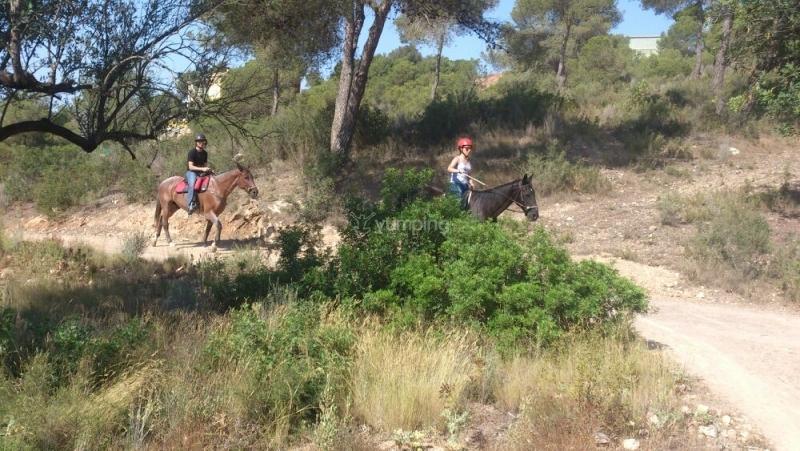 rutas-a-caballo_de_jordi_1468171721.4463.jpg