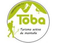 Tobaventura Senderismo
