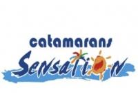 Catamaran Sensation