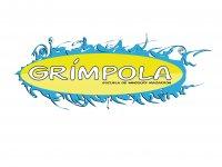 Escuela de Vela Grimpola