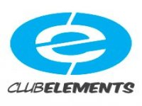 Club Elements Paintball