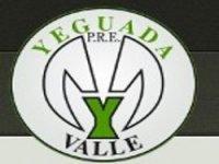 Club Deportivo Yeguada Valle
