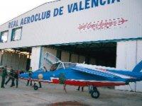 Nuestro Aeroclub