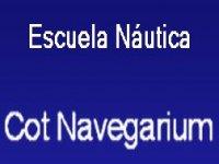 Cot Navegarium