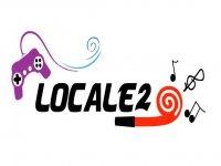 Locale2