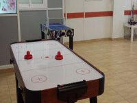 Hockey de pista