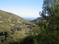 Tour Tarragona in quad