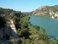 Hiking excursions in Tarragona