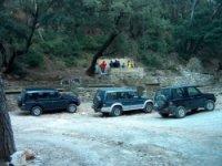All terrain cars.JPG