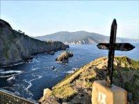 Espectaculares paisajes que disfrutar desde el 4x4