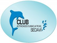Club Actividades Subacuáticas Sedavi