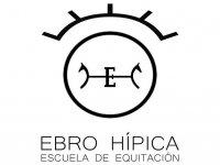 Ebro Hípica Clases de Equitación