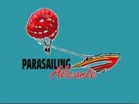 Parasailing Alicante Flyboard