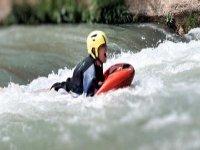 Lánzate por las aguas con el hidro