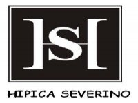 Hipica Severino