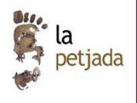 La Petjada