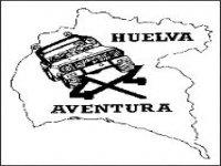 Aventura Huelva 4x4