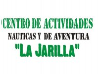 Centro de Actividades Náuticas y de Aventura La Jarilla Vela