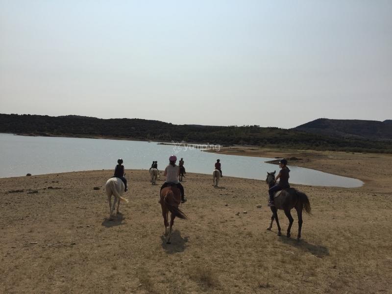 res_o-38415-rutas-a-caballo_de_daniel-gonzalez-perez_15047872991542.JPG