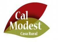 Cal Modest BTT