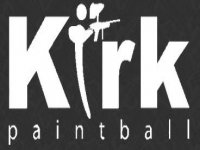 Kirk Paintball