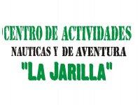 Centro de Actividades Náuticas y de Aventura La Jarilla Escalada
