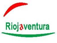 Riojaventura Tiro con Arco