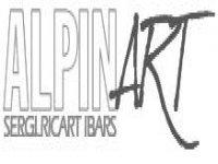 Alpin Art Escalada