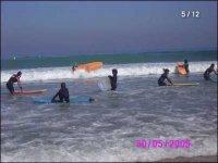 Aprende los secretos del surf con nosotros