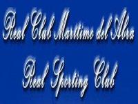 Real Club Marítimo del Abra