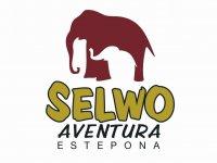Selwo Aventura Tiro con Arco