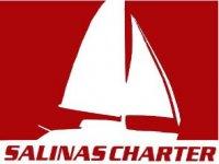 Salinas Charter