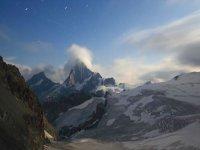 阿尔卑斯山,安第斯山脉,喜马拉雅山