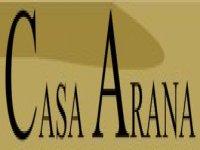Casa Arana Canoas