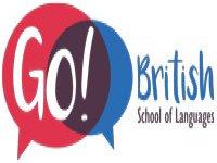 Go British
