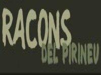 Racons del Pirineu