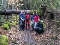 Senderismo y Trekking en León