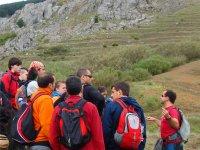 Excursiones de trekking cerca de León