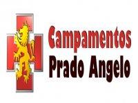 Campamentos Prado Angelo
